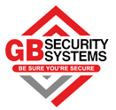 Security Company Manchester
